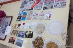 Turkish-Stuff