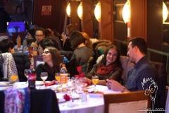Dinner_Restaurant_640X480