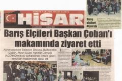 hisar-14112009