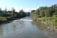 dere-river