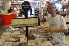 international-books-orhan-pamuk-masumiyet-muzesi