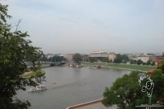 kaleden-goruntu-view-from-the-castle