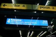 krakova-gidis-train-to-krakow