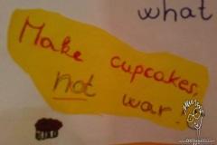 make-cupcakes-not-war