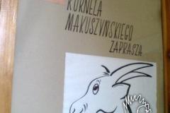 museum-kornela-makuszvnskiego-zaprasza