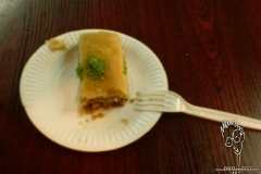 varsovada-baklava-yemek-baklava-in-warsaw