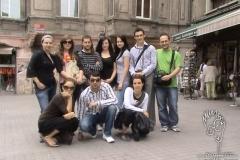 a-bunch-of-participants