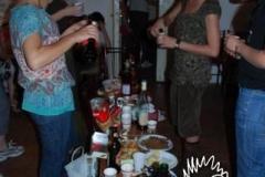 intercultural-night