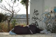 sleeping-easy