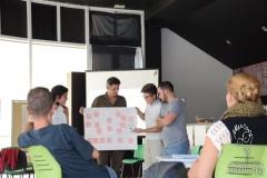 Presentations-Sunumlar